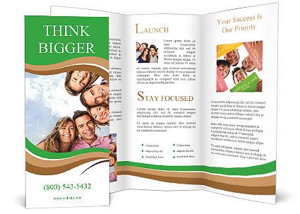 0000087157 Brochure Template