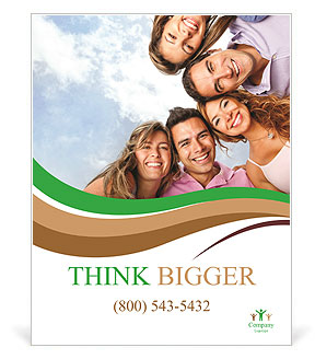 0000087157 Poster Template