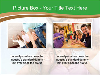 0000087157 PowerPoint Template - Slide 18