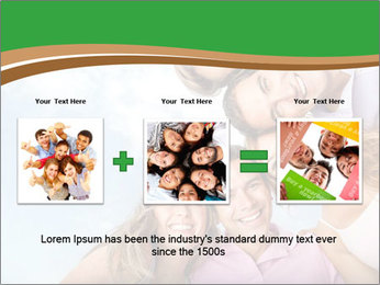 0000087157 PowerPoint Template - Slide 22
