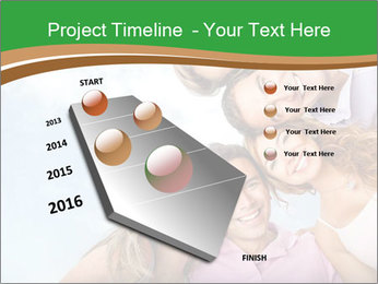 0000087157 PowerPoint Template - Slide 26