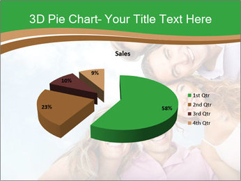 0000087157 PowerPoint Template - Slide 35