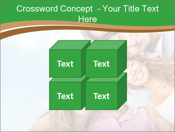 0000087157 PowerPoint Template - Slide 39