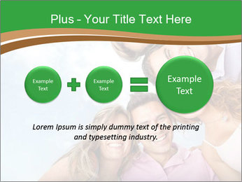 0000087157 PowerPoint Template - Slide 75