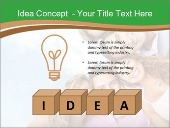 0000087157 PowerPoint Template - Slide 80