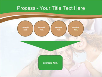 0000087157 PowerPoint Template - Slide 93