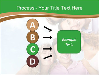 0000087157 PowerPoint Template - Slide 94