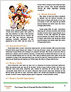 0000087157 Word Templates - Page 4