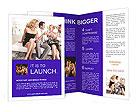 0000087158 Brochure Template