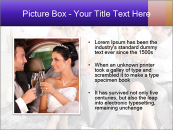 0000087158 PowerPoint Template - Slide 13