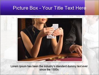 0000087158 PowerPoint Template - Slide 16