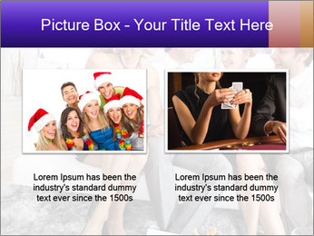 0000087158 PowerPoint Template - Slide 18