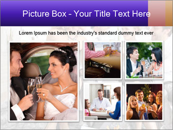0000087158 PowerPoint Template - Slide 19