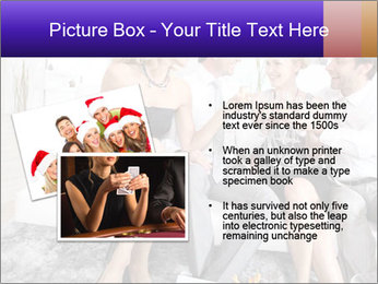 0000087158 PowerPoint Template - Slide 20