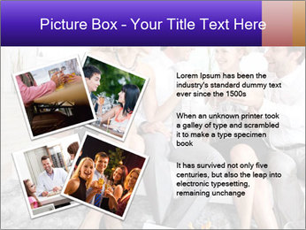0000087158 PowerPoint Template - Slide 23