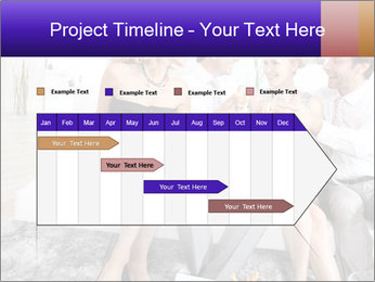 0000087158 PowerPoint Template - Slide 25
