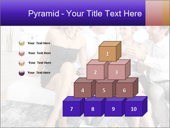 0000087158 PowerPoint Template - Slide 31