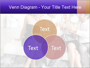 0000087158 PowerPoint Template - Slide 33