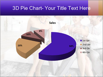 0000087158 PowerPoint Template - Slide 35