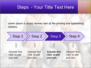 0000087158 PowerPoint Template - Slide 4