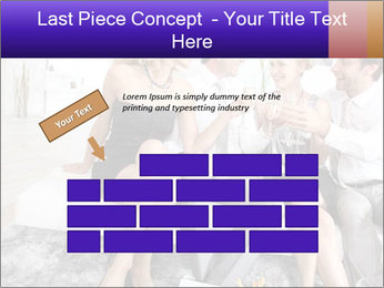 0000087158 PowerPoint Template - Slide 46