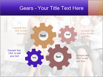 0000087158 PowerPoint Template - Slide 47