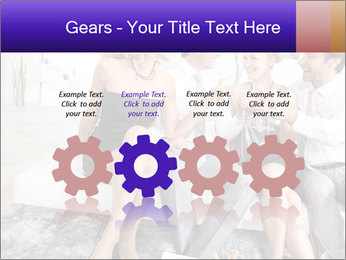 0000087158 PowerPoint Template - Slide 48