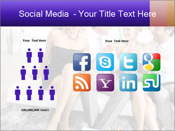 0000087158 PowerPoint Template - Slide 5
