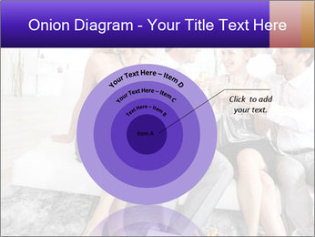 0000087158 PowerPoint Template - Slide 61