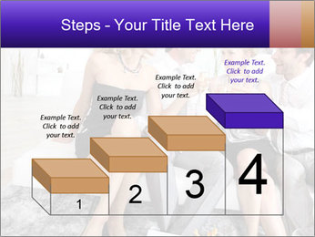 0000087158 PowerPoint Template - Slide 64