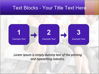 0000087158 PowerPoint Template - Slide 71