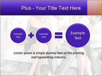 0000087158 PowerPoint Template - Slide 75