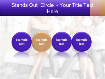 0000087158 PowerPoint Template - Slide 76