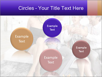0000087158 PowerPoint Template - Slide 77