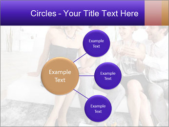 0000087158 PowerPoint Template - Slide 79