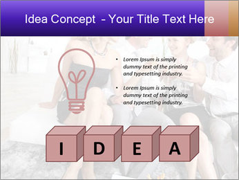 0000087158 PowerPoint Template - Slide 80