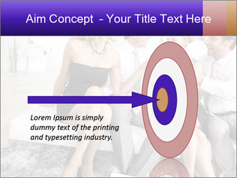 0000087158 PowerPoint Template - Slide 83