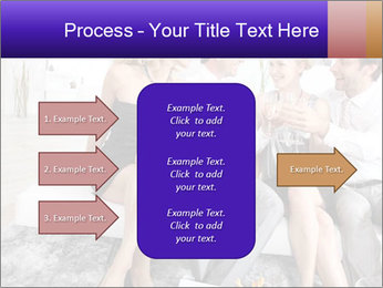 0000087158 PowerPoint Template - Slide 85