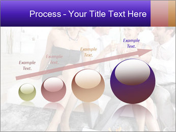 0000087158 PowerPoint Template - Slide 87
