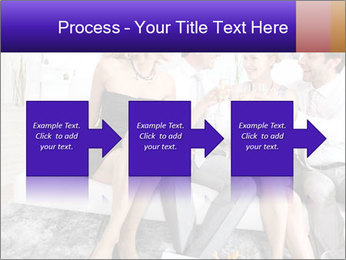 0000087158 PowerPoint Template - Slide 88