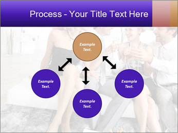 0000087158 PowerPoint Template - Slide 91