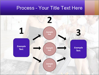 0000087158 PowerPoint Template - Slide 92