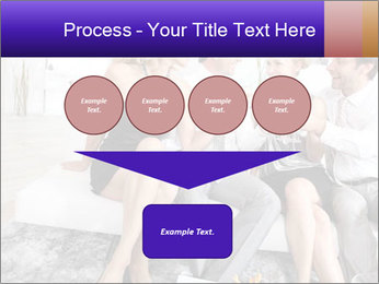 0000087158 PowerPoint Template - Slide 93