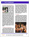 0000087158 Word Template - Page 3