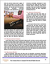 0000087158 Word Template - Page 4