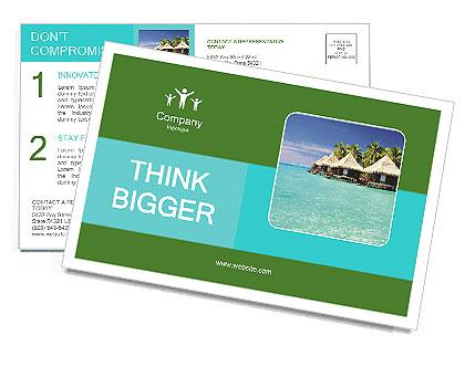0000087159 Postcard Templates