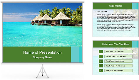0000087159 PowerPoint Template