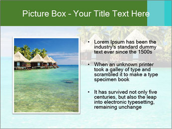 0000087159 PowerPoint Template - Slide 13