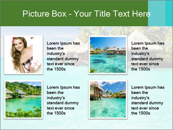 0000087159 PowerPoint Template - Slide 14