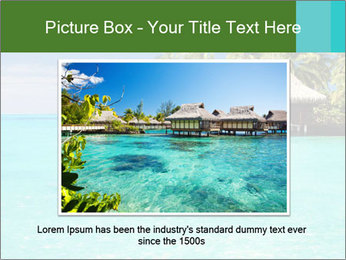 0000087159 PowerPoint Template - Slide 15